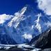 hegyvidék-005