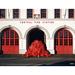 Tűzoltóság / Firestation
