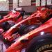 Album - Museo Ferrari, Maranello