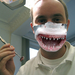 dentistmasks04