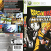 dragonball.z.burst.limit.dvd-front