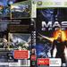 mass.effect.dvd-front