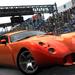 project.gotham.racing.3.image1