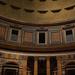 DSC 6206 Pantheon belseje