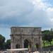 DSC 6416 Constantinus diadalíve