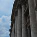 DSC 6655 Bazilika méretes oszlopai