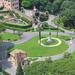 DSC 6755 Giardini Vaticani