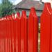 DSC 8995 Vörös kerítés