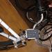 Google tricikli