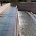 Olimpiai park - Vízesése