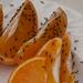 Hangyás narancs