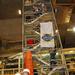 DSC 4454 Lajtorja alulról