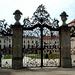 Fertőd és az Esterházy kastély