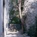A várfal melletti Promenád 4.