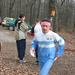 2009 12 05-06 mikulás 080