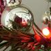 Karácsonyi fizika