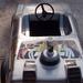 delorean-kid-car-toy3
