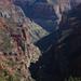 US 2010 Day23  078 North Rim, Grand Canyon NP, AZ