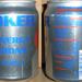 JOKER Energy drink