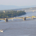 Album - A Duna és hídjai