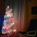 Boldog Karácsonyi Ünnepeket! 2009