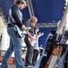Gitár, gitár, és a BLACK MELON