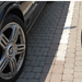 Bentley Continental GT Speed - Bentley Brooklands combo