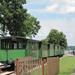 Németország, Chiemsee, Chiemseebahn, SzG3