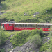 Svájc, Jungfrau Region, Schynige Platte Bahn, SzG3