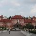 Csehország, Prága, Troja kastélya, SzG3