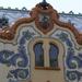 0 102 Szabadka,Reichle palota