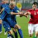 UEFA EURO2012 Hungary-Moldova