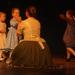 Hegyközi táncok 01