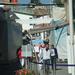 Ciprus 22 026  2010 03 03    011