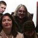 Lencsés Ida - Kedves Művész társak