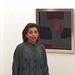 Római kiállítás- (45)