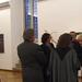 Római kiállítás- (4)