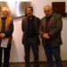 NAGÁMI kiállítás- (8)