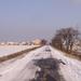 Album - Tárnok havas tájképek