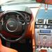 Aston Martin DB9 Volante 058