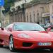 Ferrari 360 033