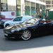 Aston Martin DB9 Volante 064