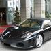 Ferrari F430 spider 021