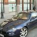 Maserati Gransport 015
