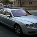 Bentley Continental Flying Spur 004