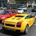 Lamborghini Gallardo 036