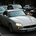 Maserati Gransport 005
