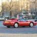 Párizs 2007.01.30-02.04 538