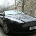 Aston Martin DB9 Volante 034