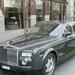 Rolls Royce Phantom 019